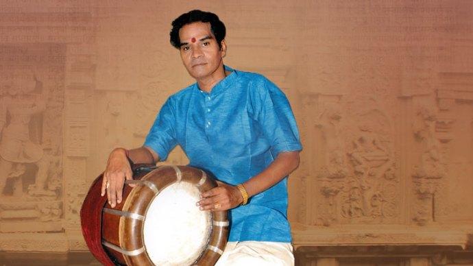 mardalaswanam-release