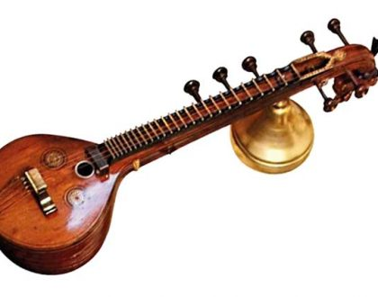Vedic-Roots-of-String-Music