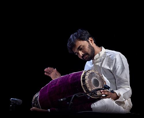 Anantha Krishnan