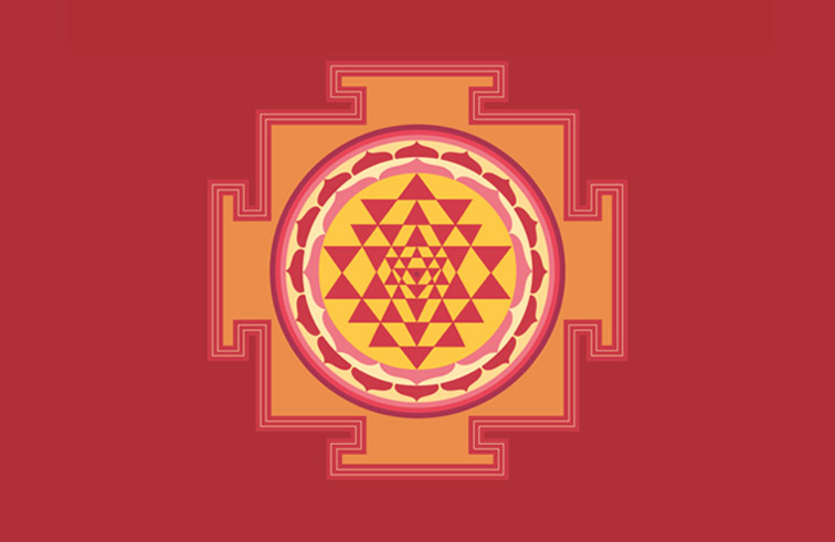 Auspicious Navarātri Meditation Times in 2019
